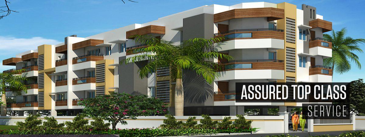 Architecture Designs – Residen Construction