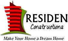 Residen Construction